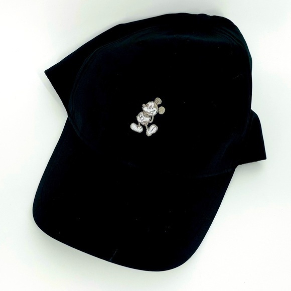 Nike Mickey Mouse Legacy95 Dry Fit baseball Hat
